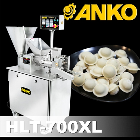 Best Selling Tortellini Making Machine (Cost Effective, Multifunction)