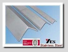 STAINLESS STEEL FLAT BAR-1.4301