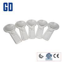 Plastic Measuring Spoon