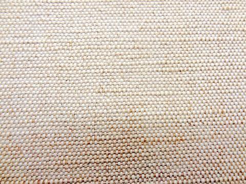 Taiwan Eco-friendly R-PET & Natural Jute Woven Fabric