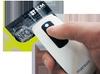 MR10A7 HF RFID Reader