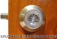 interior renovation diy,Smart door Lock,diy ideas.deadbolt