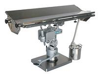 V Top Veterinary Manual Operating Table REXMED RVT-160