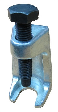 UNIVERSAL TIE ROD END TOOL