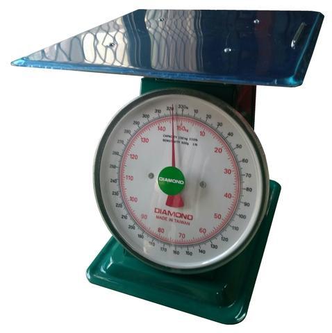 Table Scale 150kg/330lb