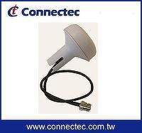 Marine Antenna GPS Antenna