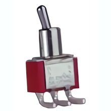 Toggle Switch, Electrical electronics, toggle switch