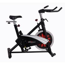 HOME Indoor Cycling Bike #SP127M