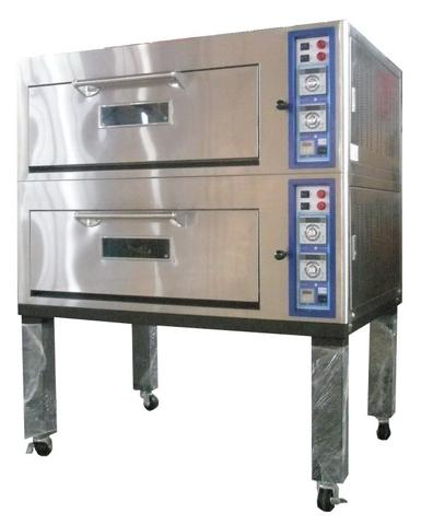 Taiwan Commercial Bread Oven Taiwantrade