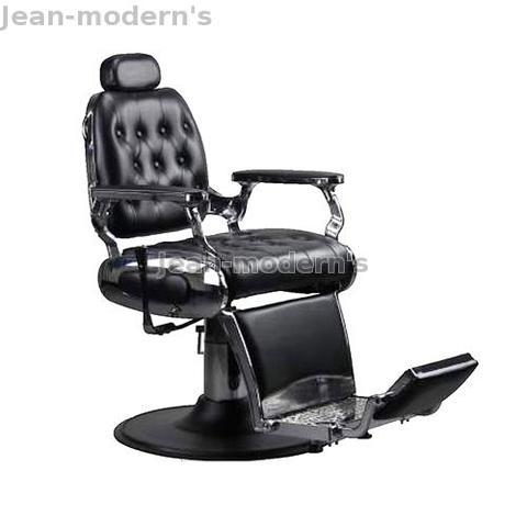 Awe Inspiring Luxury Hydraulic Recline Barber Chair Professional Hair Gmtry Best Dining Table And Chair Ideas Images Gmtryco