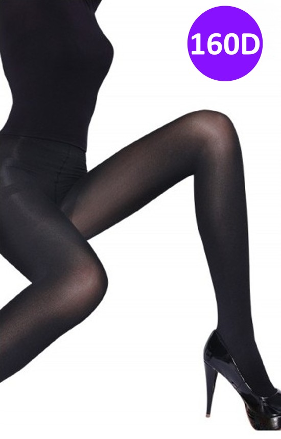 78a78931015 Taiwan women in Tights