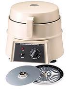 Micro Hematocrit Centrifuge REXMED RCT-300 T24