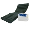 8 Inch-Hot sell Physical Therapy hospital mattress with Digital System Auto pump