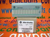 AB Allen-Bradley FLEX I/O 1794-OB16P new original boxed