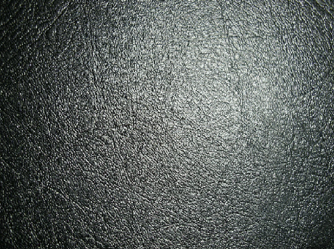 Normal Emboss,textile leather PVC leather,