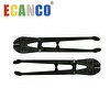 Premium Industrial Bolt Cutters - ecanco4