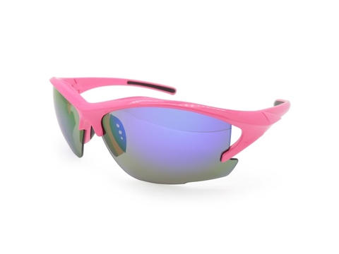 TR-90 cycling Sunglasses