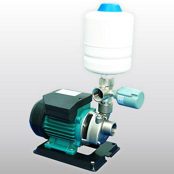 Taiwan Stainless Steel Centrifugal Pumps | HUNG PUMP