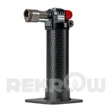 REKROW Craft Welding Torch, DIY Hobby RK2060