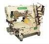 Sewing Machine, Machiner..