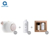 AQUECARE disinfection and sanitization package