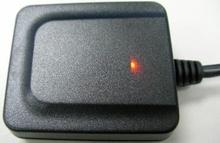 GPS Mouse Receiver