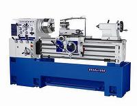 lathe, high speed precision lathe, turning machine, turning lathe