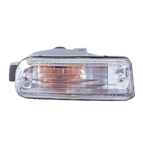 FOR DAIHATSU KENRI BUMPER  Lamp