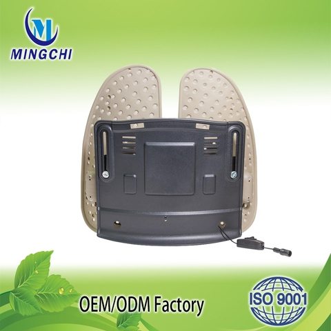 Health Care Back Support cushion for car use