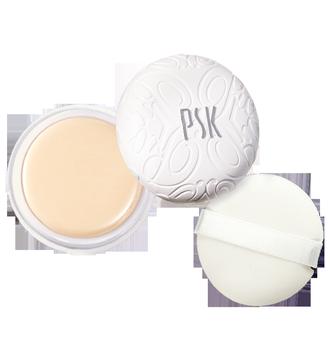 PSK Pearl CC Cream