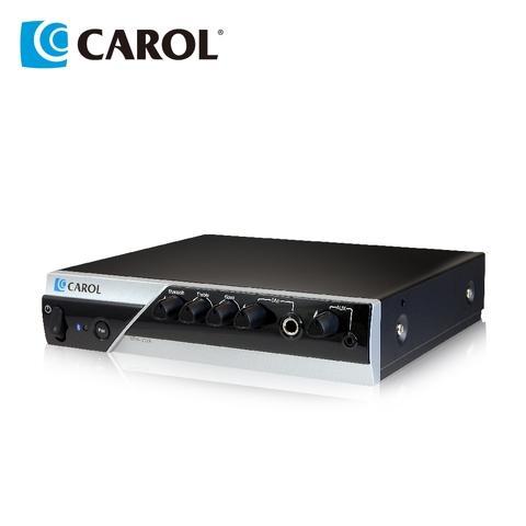 CAROL 50W Class D Digital Bluetooth Wireless Amplifier
