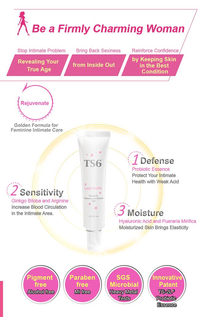 TS6-Feminine-Tightening-and-Moisture-Gel