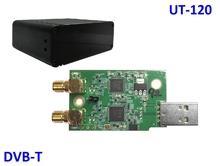 UT-120 USB DVB-T Diversity Receiver