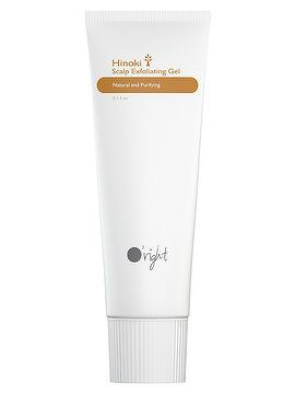 Hinoki Scalp Exfoliating Ge