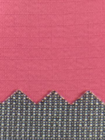 ultra light weight & functional fabric