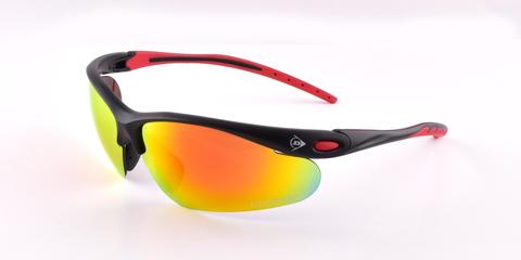f4d5541575 High-quality men s prescription sport sunglasses. Sports Sunglasses. Sports  Sunglasses