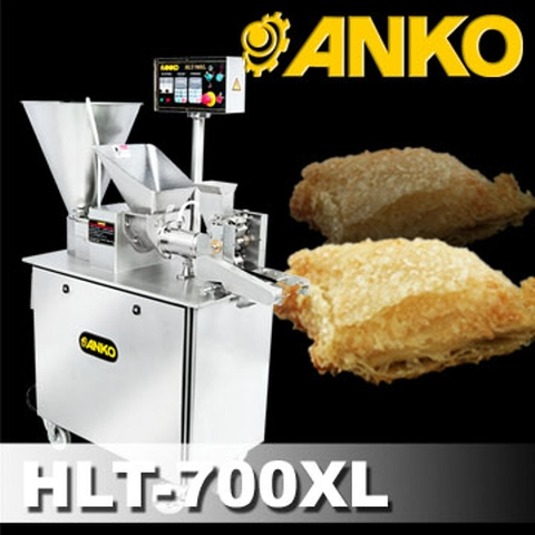 Commercial Cheese Roll Maker Machine (High Quality, Good Design)