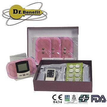 Electrotherapy Device DT600-Pain Relief Device,Muscular Therapy,Pain Recovery-Durtech System Corporation