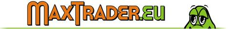 MaxTrader.eu - Products. Companies. Trade Leads & Fairs