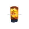 Corner Light Park Lamp 1986 -1995 FE444 FE434 FK330