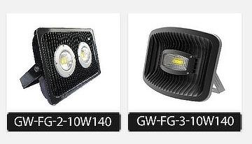 10W LED Flood Light New Style High Quality