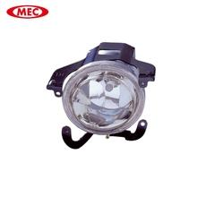 Fog lamp for HY Atos Prime 2004