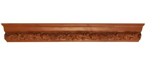 Customized Cornice Mouldings(LXM-9829)