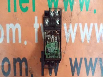 FUJI TP68X2 / HH62P-FL DC24V