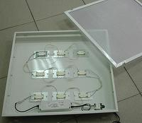 LED T-Bar Light
