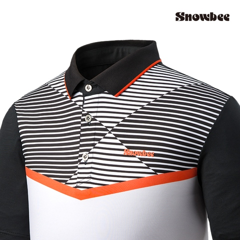Polo Shirt,Golf Shirt,Sport Shirt
