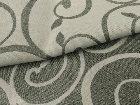 Taiwan Upholstery fabric, Jacquard Curtain fabric, Fire