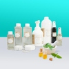 Eucalyptus Natural Essence Air Refresh Essential Oil Spray