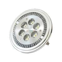 14W AR111 LED Spot Light Bulb