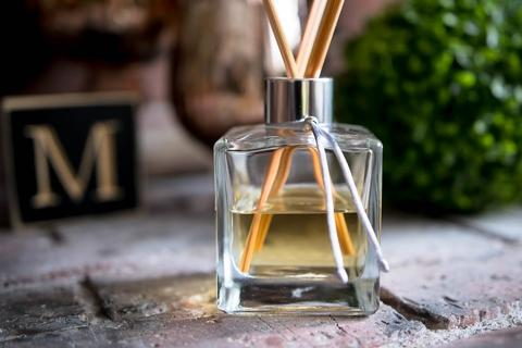 香味客制化 - 化妆保养品香氛 | 室内香氛 | 洗剂香氛 | 涂料香氛 | - 川山香料有限公司